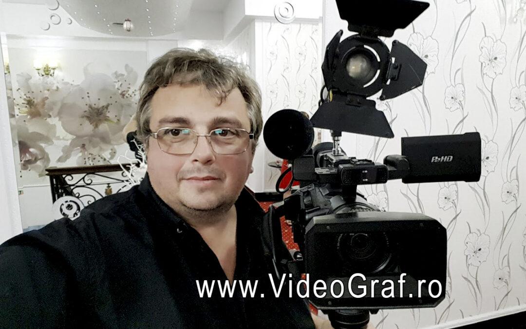 www.videograf.ro